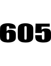605_1