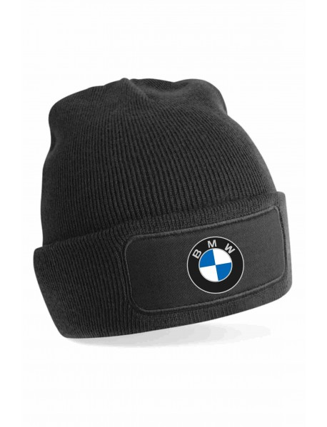 BMW Laattapipo