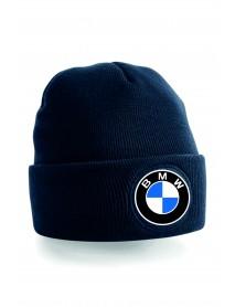 BMW Pallolaattapipo