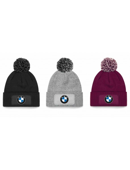BMW Tupsupipo