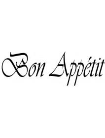 Bon Appétit_1