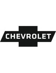 Chevrolet_1