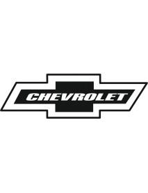 Chevrolet_2