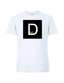 DAD 2 T-paita