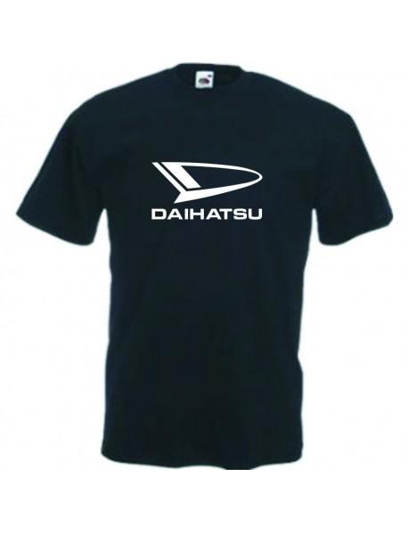 Daihatsu T-paita