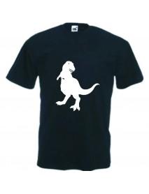 Dinosaurus T-paita