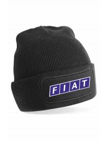 Fiat Laattapipo
