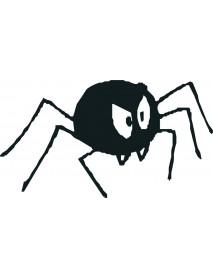 Hämähäkki_4