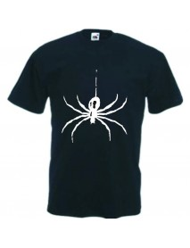 Hämähäkki 2 T-paita