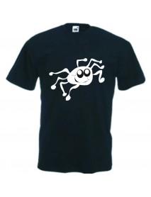 Hämähäkki T-paita
