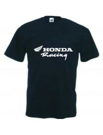 Honda 2 T-paita