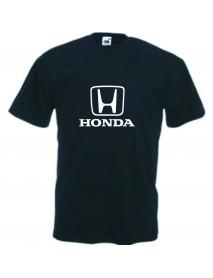 Honda T-paita