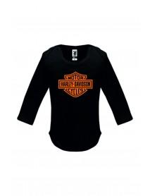 Body, Harley Davidson