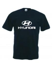 Hyundai T-paita