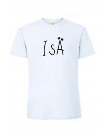 Isä T-paita