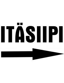 Itäsiipi