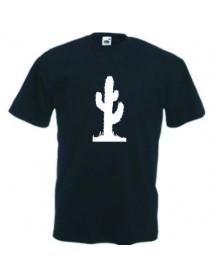 Kaktus T-paita