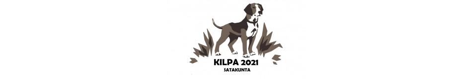 Kilpa2021 -tukituotteet