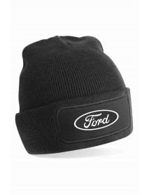 Ford Laattapipo