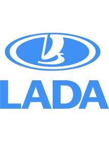 Lada_2