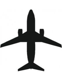 Lentokone_2