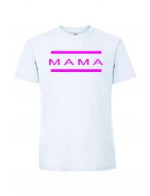 MAMA T-paita