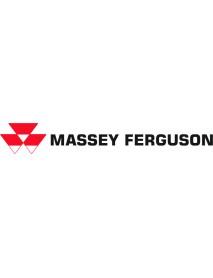 Massey_1