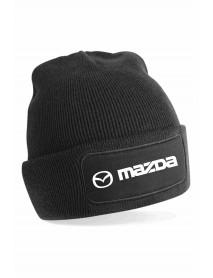 Mazda Laattapipo