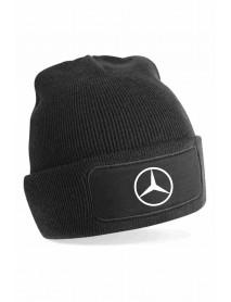 Mercedes-Benz Laattapipo