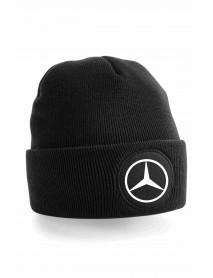 Mercedes-Benz Pallolaattapipo