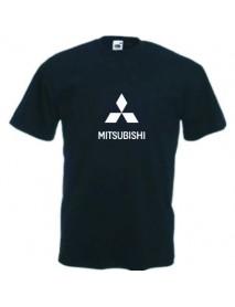 Lasten Mitsubishi T-paita
