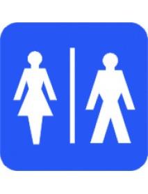 Nainen / Mies
