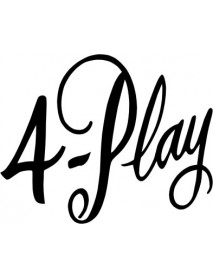 4-Play