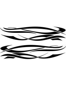 Kuviotarrapari_12
