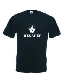 Renault T-paita