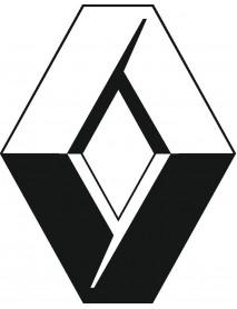 Renault_1