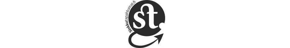 ST-tuottet (Sinkkutapahtumat.fi)
