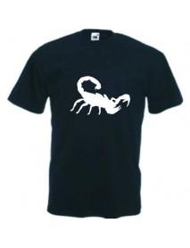 Skorppioni T-paita
