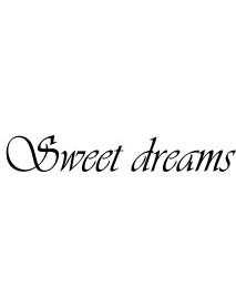 Sweet Dreams_2