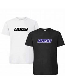 Fiat t-paita