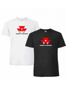 Massey Ferguson t-paita