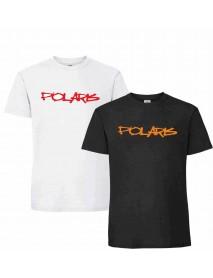 Polaris t-paita