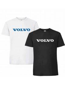 Volvo t-paita