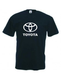 Toyota T-paita