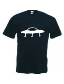 Ufo T-paita