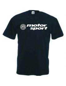 Volkswagen 2 T-paita