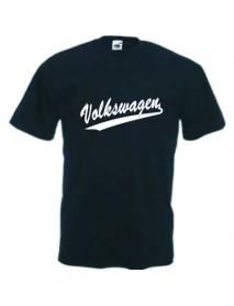 Volkswagen 3 T-paita