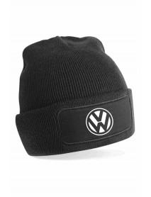 Volkswagen Laattapipo