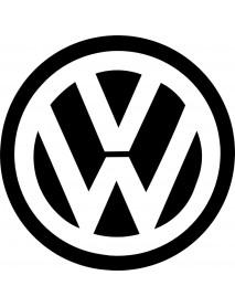 Volkswagen_3