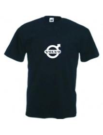 Volvo 2 T-paita